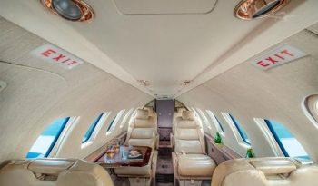 1998  Cessna Citation V full