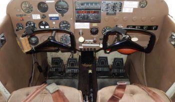 1963  Cessna 172 full