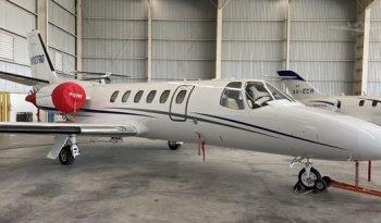 2000  Cessna Citation Bravo full