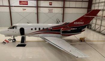 2003  Hawker 800XP full
