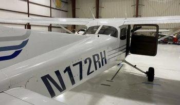 2003  Cessna 172 full