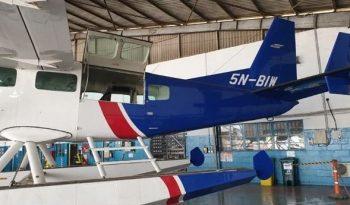 2006  Cessna Caravan full