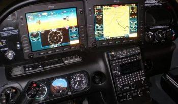 2007  Cirrus SR22 full
