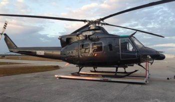1990  Bell Helicopter full