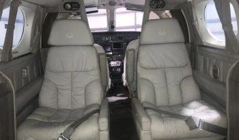 1977  Cessna 421 full