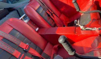 2010  Czech SportCruiser full