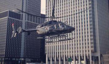2014  Bell Helicopter full