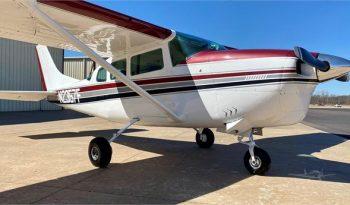 1965  Cessna 210 full