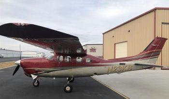 1985  Cessna 210 full