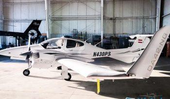 2006  Diamond DA-42 Twinstar full