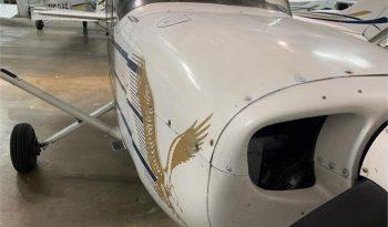 2001  Cessna 172 full