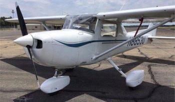 1976  Cessna 150 full