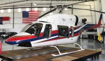 2000  Bell 400 full