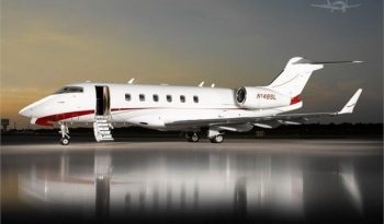 2014  Bombardier 300 full