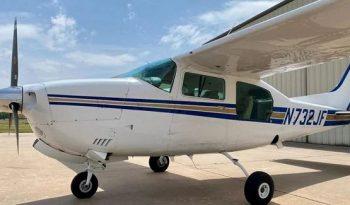 1976  Cessna 210 full