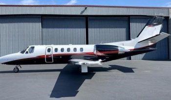 1988  Cessna Citation Bravo full