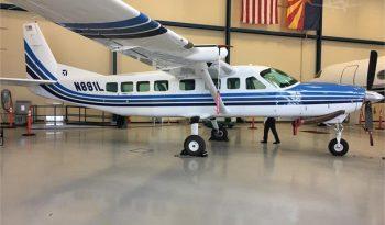 2002  Cessna Caravan full