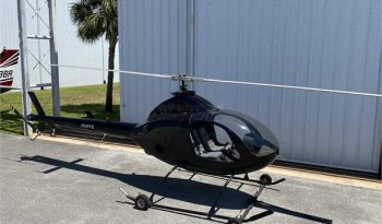 1999  Other Helicopter full