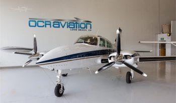 1978  Cessna 310 full