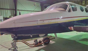1974  Cessna Columbia 400 full
