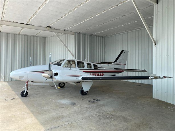 2005  Cessna Multi-Engine full