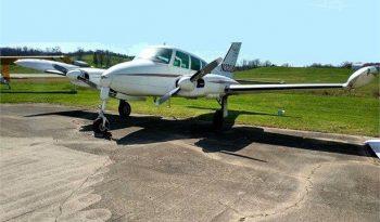 1965  Cessna Columbia 300 full