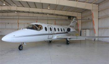 1985  Other Jet full