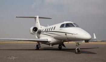 2009  Cessna Citation CJ3 full