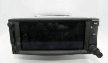 Garmin GTN 650 full