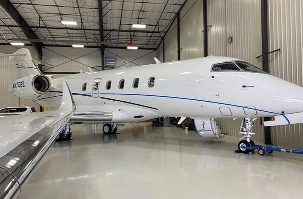 2013  Bombardier 300 full