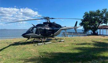 2009  Bell Helicopter full