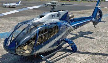 2005  Eurocopter BK 117 full