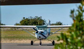 1966  Cessna 150 full