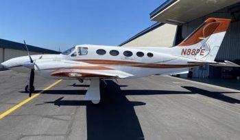 1980  Cessna Columbia 400 full