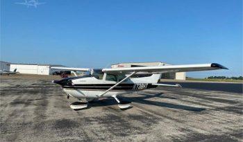 1977  Cessna 172 full