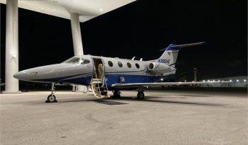 2001  Beechcraft Premier IA full