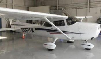 2002  Cessna 172 full
