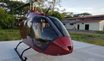 2018  Bell Helicopter full
