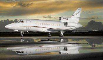 1992  Jet full