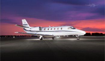 2007  Cessna Citation XLS full