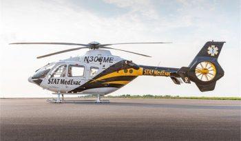 2006  Eurocopter BK 117 full