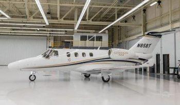 2019  Cessna Citation Mustang M2 full