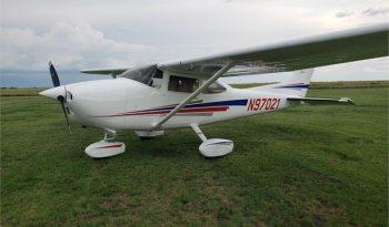1979  Cessna 182 full